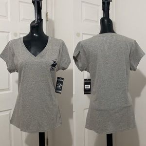5 for $35 Beverly Hills Polo Club Top